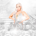 ¡'Lady Gaga Monster Blog' celebra su quinto aniversario!