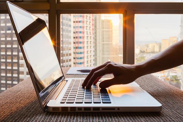 Ideas para iniciar un negocio en Internet