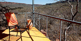 http://www.namibiareservations.com/waterberg_valley_lodge.html