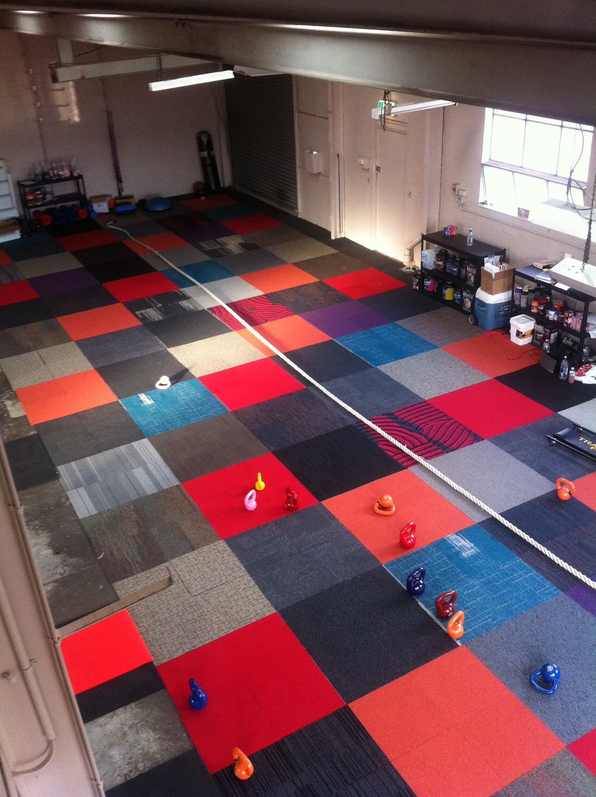 Visit McMATS Recyled Carpets To Check Out Our Huge Range Of Carpet Tiles