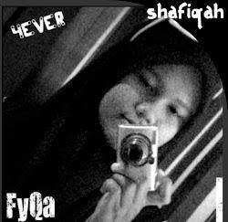shafiqah >capital S