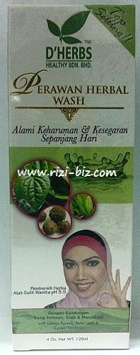 http://1.bp.blogspot.com/-86g81PAM1XE/UMrxqTGXd5I/AAAAAAAAFIQ/UcHguY6rLWM/s1600/perawan-herbal-wash.jpg
