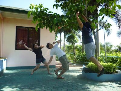 Poracay Resort Pampanga_03