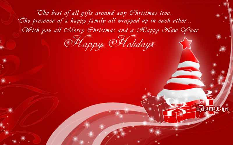 Funny christmas card messages for friends and family christmas funny christmas card messages for friends and family christmas wallpaper m4hsunfo