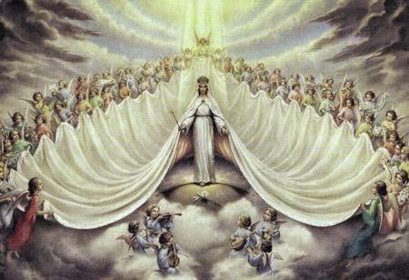 L'Assomption est une des plus merveilleuses fêtes du Ciel !  78249596_p