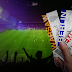 Are You Titan Bet's Ultimate Football Fan?