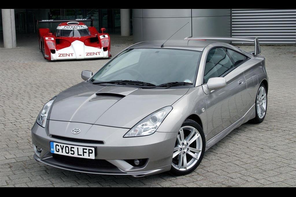 Image Result For Best Affordable Fast Cars Wallpaper