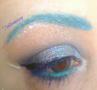 halloween_makeup_ice_queen
