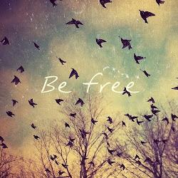 Se libre.