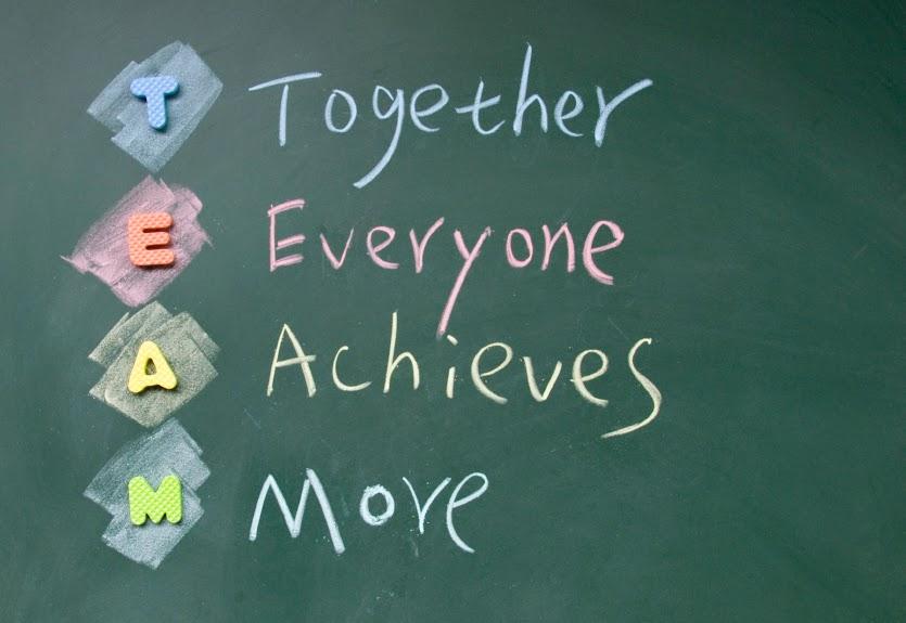 literacyinlearningexchange.org