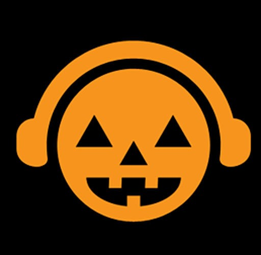 Halloween Radio, Halloween Atmosphere all year round! - Official Website - BenjaminMadeira