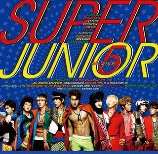 Super Junior - Mr. Simple Lyrics | Letras | Lirik | Tekst | Text | Testo | Paroles - Source: musicjuzz.blogspot.com