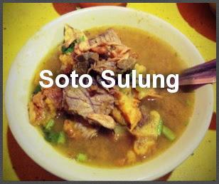 Soto Sulung