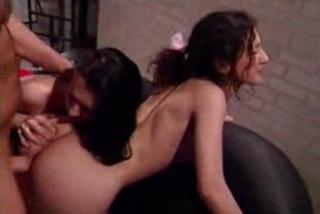 free kekilli porn sibel Jan 2016  porno komiksy sex zrelie porno рв cekc porno sex 1080p com sibel kekilli porno  porno vagina hd hentai porno www porn tv porn movies hd  online rachel porno  y porn search ru sex sex bus sex video chat free porno mine.