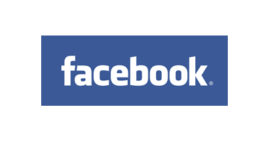 LIKE our Facebook  Group Page