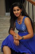 Actress Pavani photos at OMG Audio-thumbnail-1