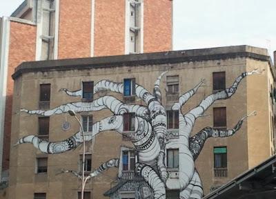 Calle Comte D Urgell Barcelona Rooms