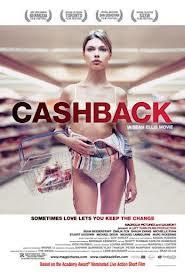 cashback corto