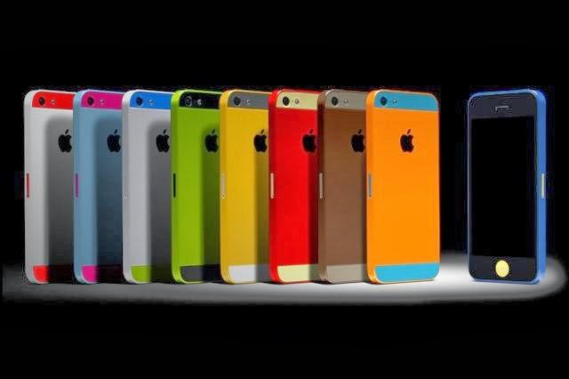 poner a la venta celulares ebay