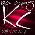 Kage Covers Book Cover Design