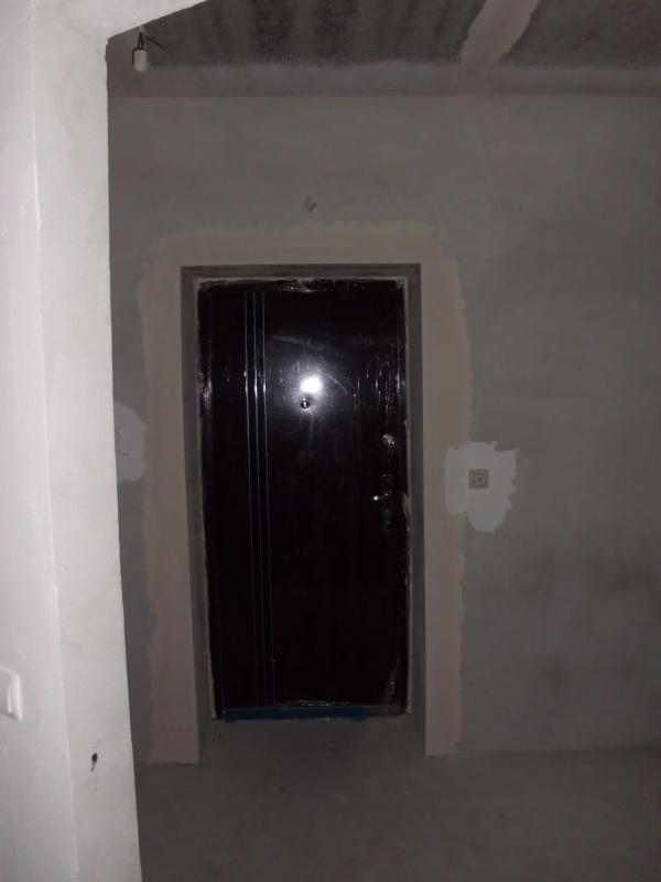 Cтудия дизайн интерьера квартиры и дома Краснодар Ремонт