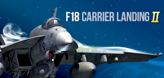 Carrier Landings Pro v4.0 APK Free Download for android