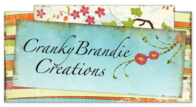 CrankyBrandie Creations