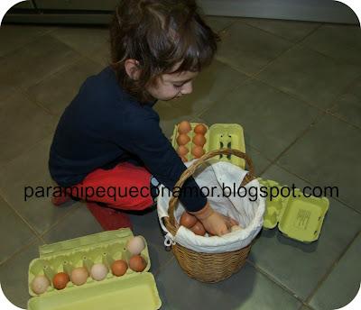 http://1.bp.blogspot.com/-86tRF0qLwpI/UIHk348_W_I/AAAAAAAAO1c/iMNB26tIfzk/s640/DSCF0113.JPG