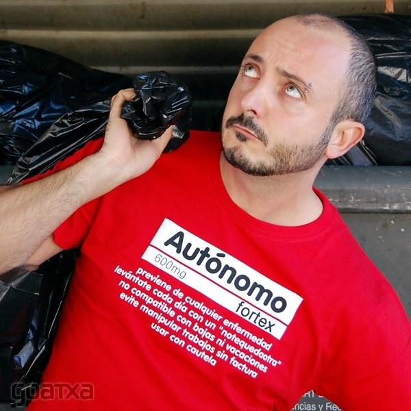 http://www.goatxa.es/camisetas/908-autonomo-fortex-camiseta.html