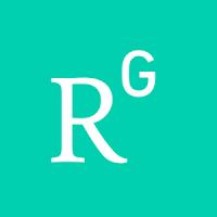 http://www.researchgate.net/profile/Rahul_Soman