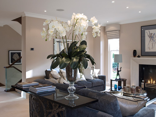 Exceptional Home Accessories U0026 Decor | Inspo By Houzz | Fashion, Style, Life U0026 Gossip