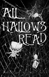 All Hallows Read