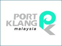 Jawatan Kerja Kosong Port Klang Authority logo www.ohjob.info november 2014