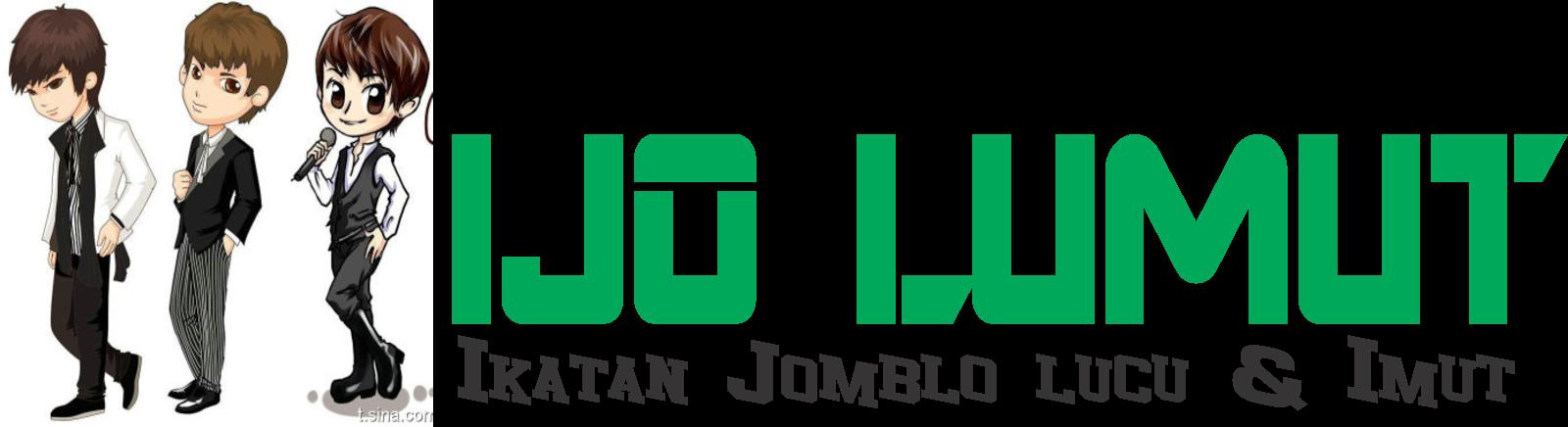 Ijo Lumut