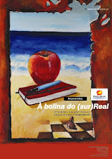 À bolina do (sur)Real