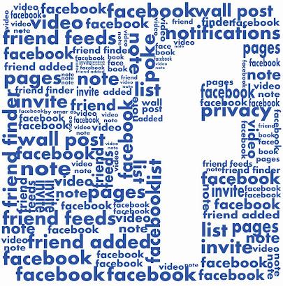 Der Gastromacher auf Facebook