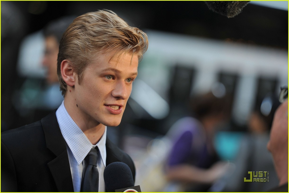 X Men First Class Havok Lucas Till in X-Men: F...