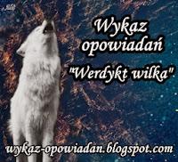http://wykaz-opowiadan.blogspot.dk/