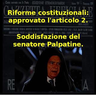 verdini, riforme, senato, articolo 2, satira