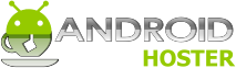 Android Hoster|  Download Free APK Files of Android Apps & Games