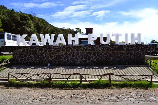 Kawah Putih Bandung-Wisata Bandung-Kawah Putih-Wisata Kawah Putih-Bandung-Wisata Indonesia