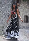 Illeana D'Cruz latest glamorous Photos-thumbnail-5