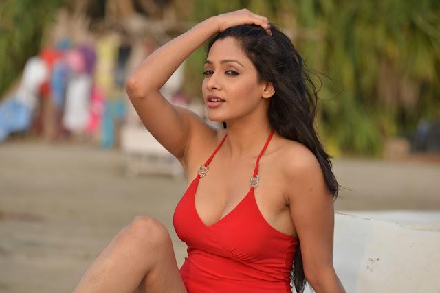 Kesha Kambhati