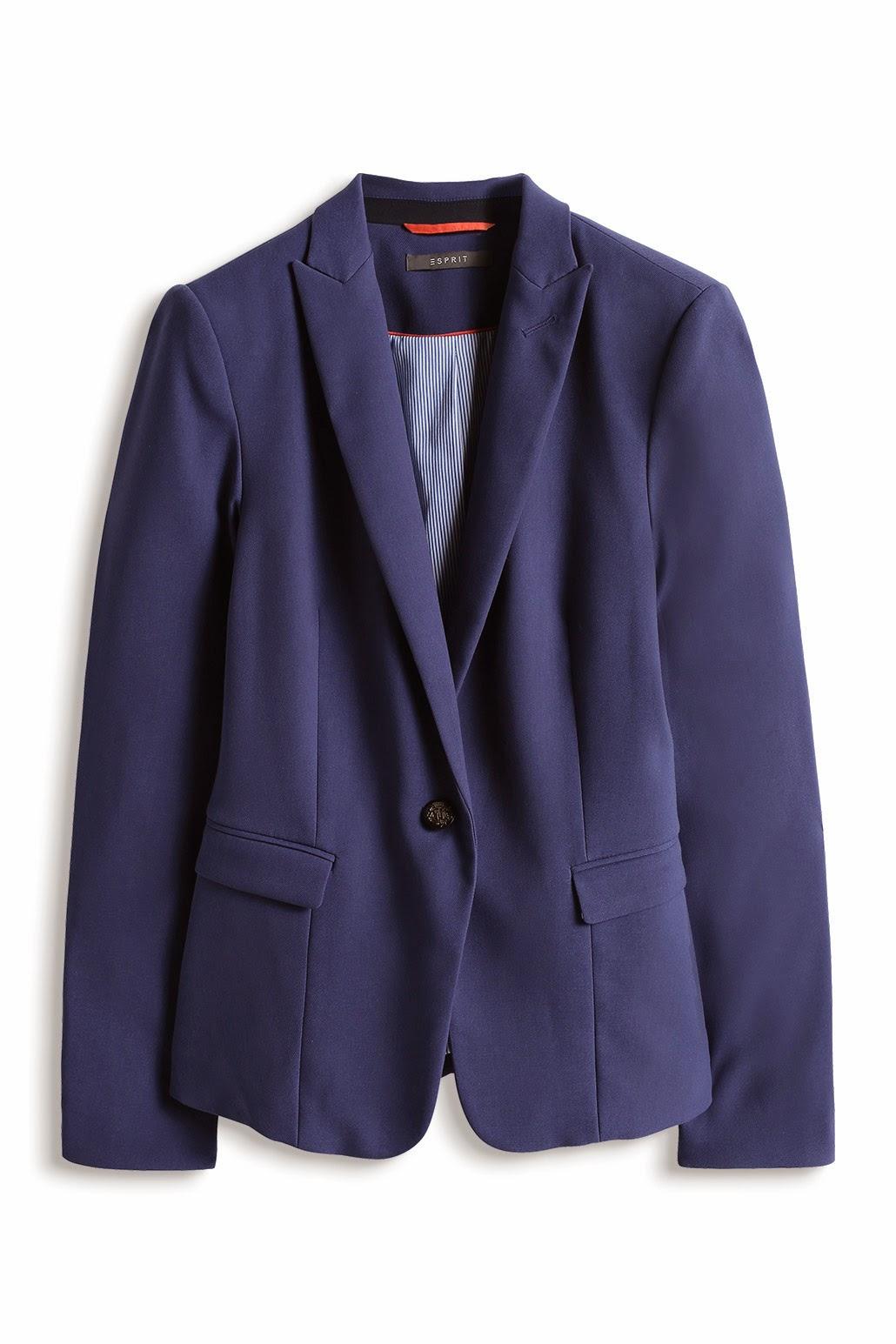 http://www.esprit.fr/femmes-blazers-tailleurs/doux-blazer-en-twill-boutons-armoiries-025EO1G022_515
