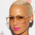 5 things I discovered about Amber Rose