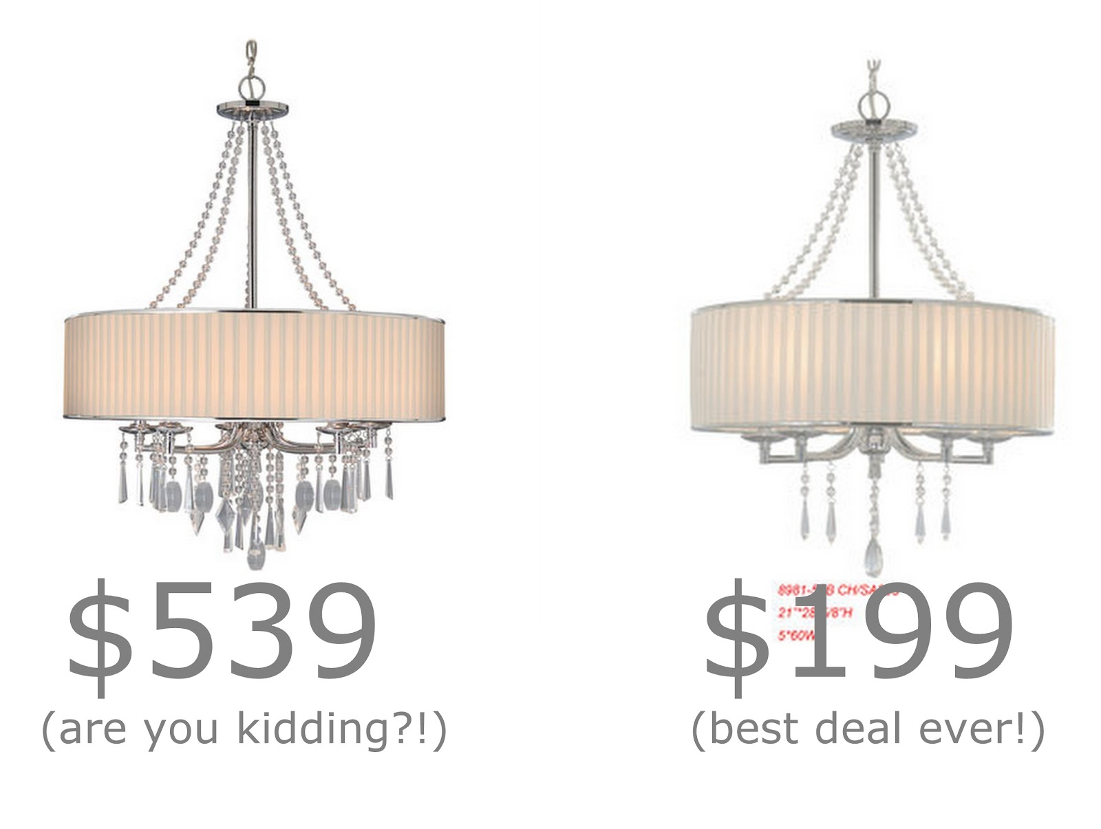 Home Depot Chandelier at Home and Interior Design Ideas