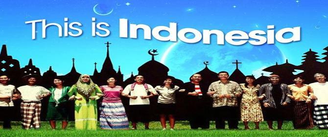 Indonesiaan