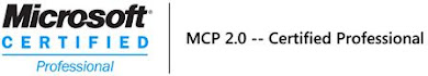 MCP (id - 3156859) in ASP.Net with C#/VB.Net