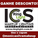 Ring Light ICS