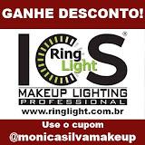 Ring Light ICS